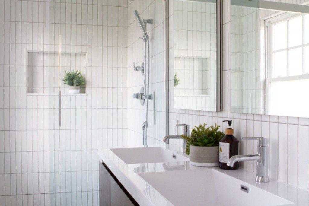 Bathroom-Tiles-Trend