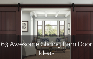 Best-Pictures-of-Barn-Doors-1_Sebring-Services