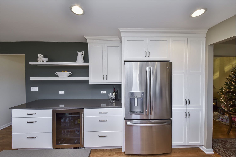 Darien-Kitchen-Remodel
