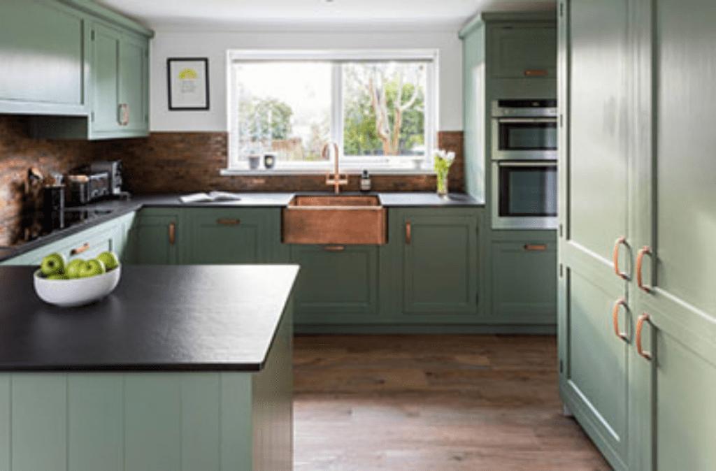 Kitchen-Backsplash-Trends-Sebring-Design-Build