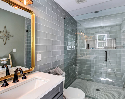 Bathroom Ideas.33 Master Bathroom Ideas Sebring Design Build Bathroom Remodeling