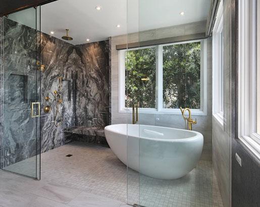 33 Master Bathroom Ideas Sebring Design Build Bathroom Remodeling