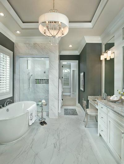 33 Master Bathroom Ideas Sebring Design Build Remodeling
