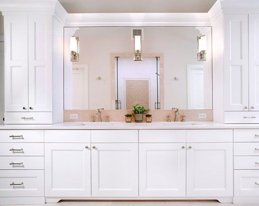 33 Master Bathroom Ideas Sebring
