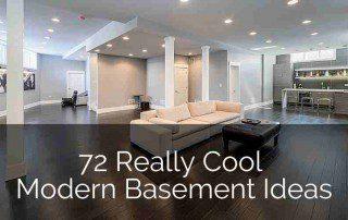 modern-basement-ideas