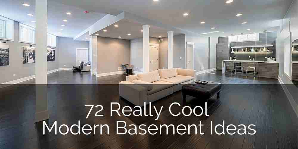 modern-basement-ideas