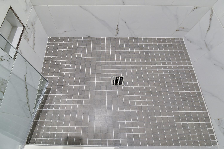 Naperville-Hall-Bathroom-Remodel