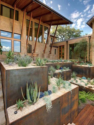 Block Paving Ideas For Gardens, 51 Really Cool Retaining Wall Ideas Sebring Design Build Design Trends