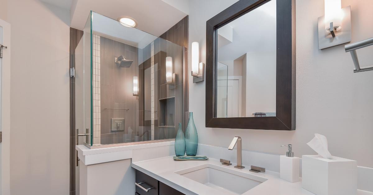 Tiny-Bathroom-Ideas