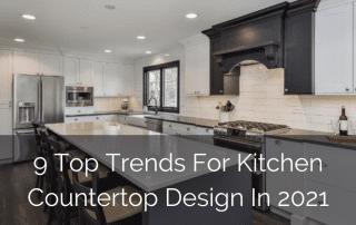 Top-Trends-In-Countertop-Design-Featured