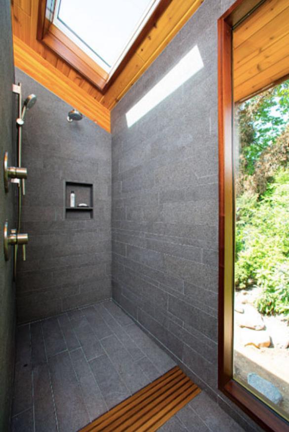 Walk-In-Shower-Sebring-Design-Build