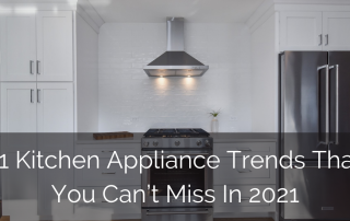 kitchen-appliance-trends-that-you-cant-miss-featured
