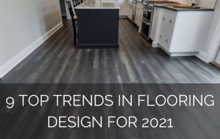 top-trends-in-flooring-design-sebring-design-build