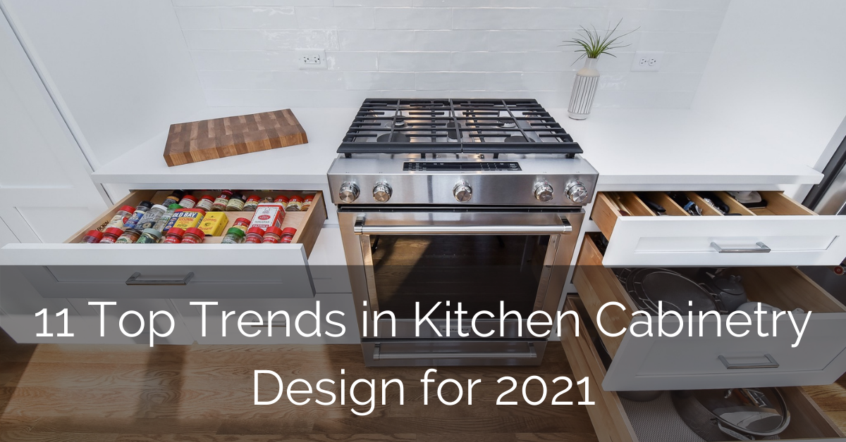 top-trends-in-kitchen-cabinetry-design