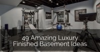 Basement-Ideas_Sebring_Design_Build