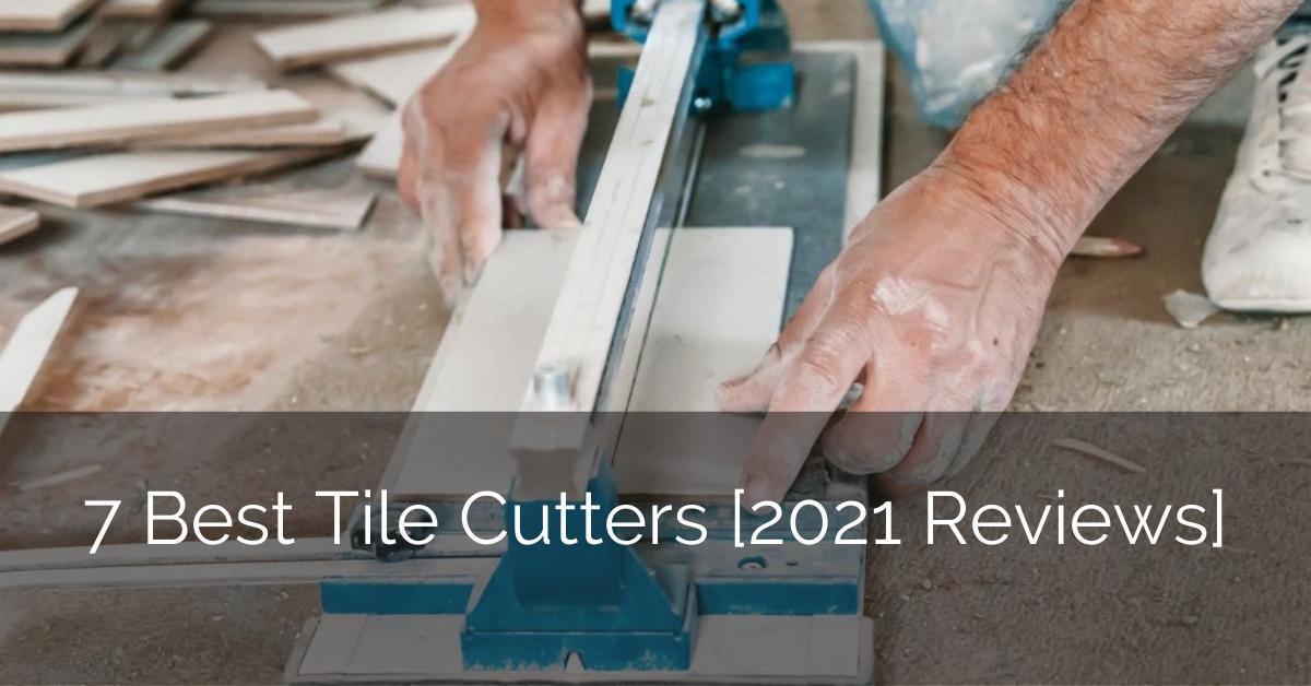 Best-Tile-Cutter-Sebring-Design-Build