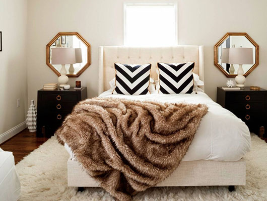 Black-And-White-Bedroom-10-Sebring-Design-Build