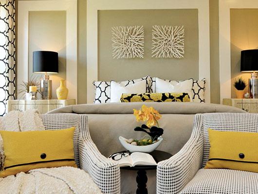 Black-And-White-Bedroom-12-Sebring-Design-Build