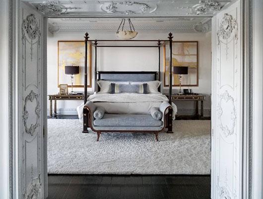 Black-And-White-Bedroom-14-Sebring-Design-Build
