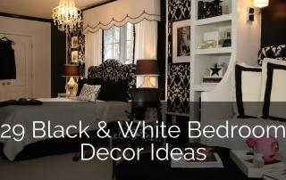 Black-And-White-Bedroom-Featured-Sebring-Design-Build