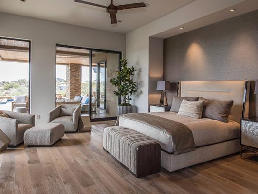 Brown-Bedroom-1-Sebring-Design-Build
