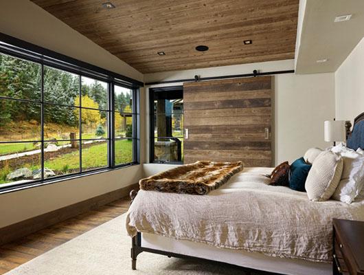 Brown-Bedroom-10-Sebring-Design-Build