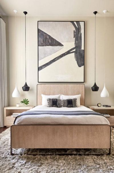 Brown-Bedroom-11-Sebring-Design-Build