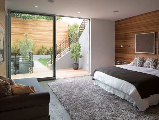 Brown-Bedroom-14-Sebring-Design-Build