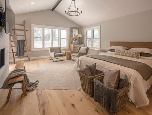 Brown-Bedroom-15-Sebring-Design-Build