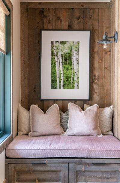 Brown-Bedroom-16-Sebring-Design-Build