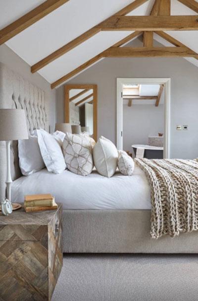 Brown-Bedroom-4-Sebring-Design-Build