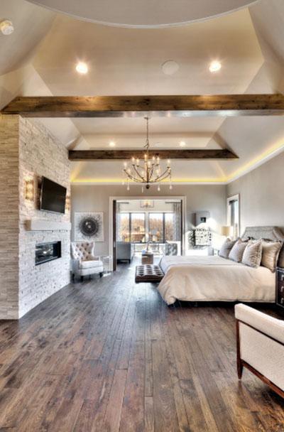 Brown-Bedroom-5-Sebring-Design-Build