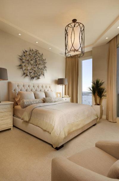 Brown-Bedroom-6-Sebring-Design-Build