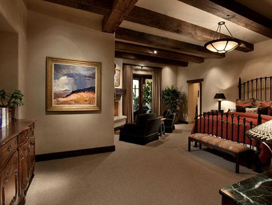 Brown-Bedroom-7-Sebring-Design-Build