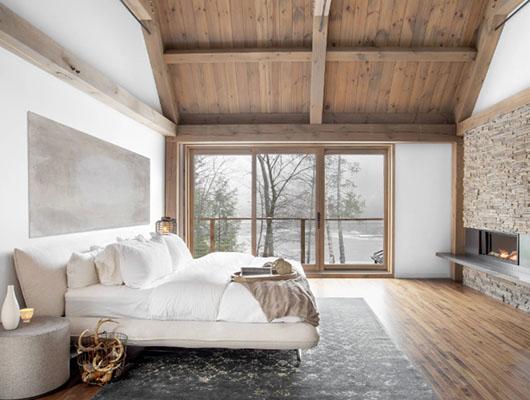 Brown-Bedroom-8-Sebring-Design-Build