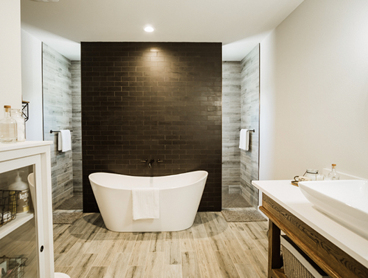 Farmhouse-Bathroom-1-Sebring-Design-Build