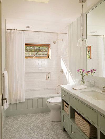 Farmhouse-Bathroom-10-Sebring-Design-Build
