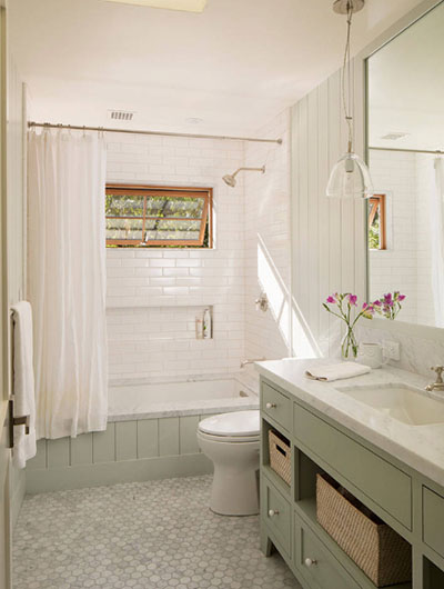 Farmhouse-Bathroom-10-Sebring-Design-Build