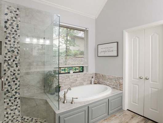 Farmhouse-Bathroom-15-Sebring-Design-Build