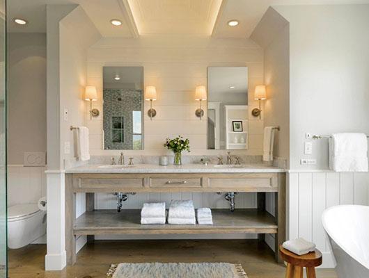Farmhouse-Bathroom-17-Sebring-Design-Build