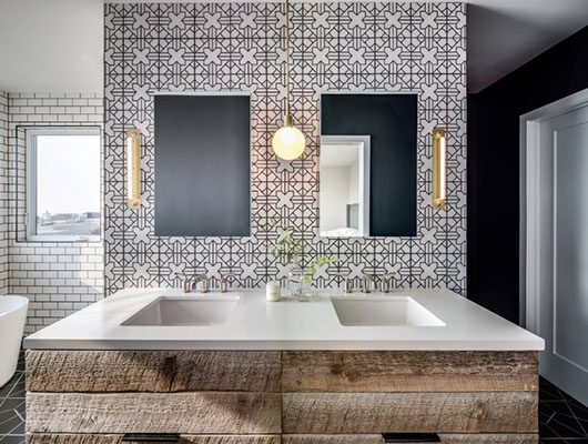 Farmhouse-Bathroom-18-Sebring-Design-Build
