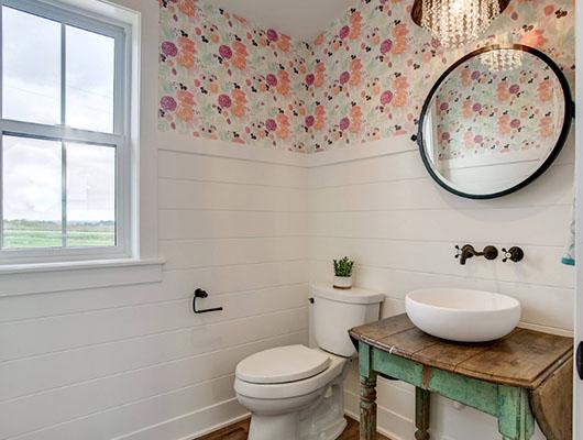 Farmhouse-Bathroom-2-Sebring-Design-Build