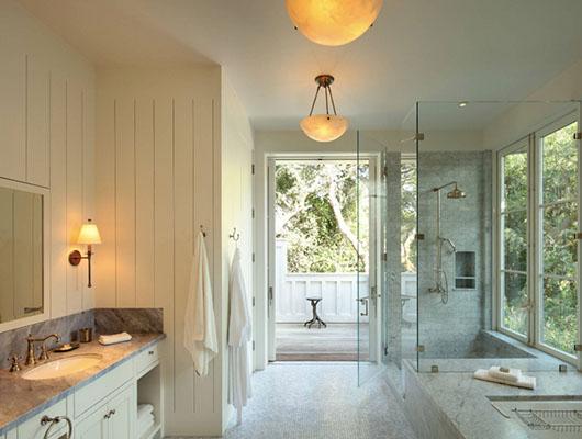 Farmhouse-Bathroom-21-Sebring-Design-Build