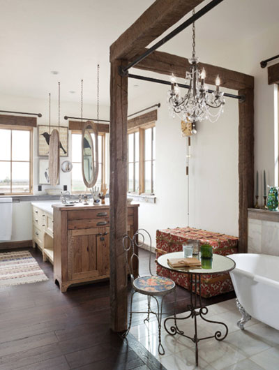 Farmhouse-Bathroom-3-Sebring-Design-Build