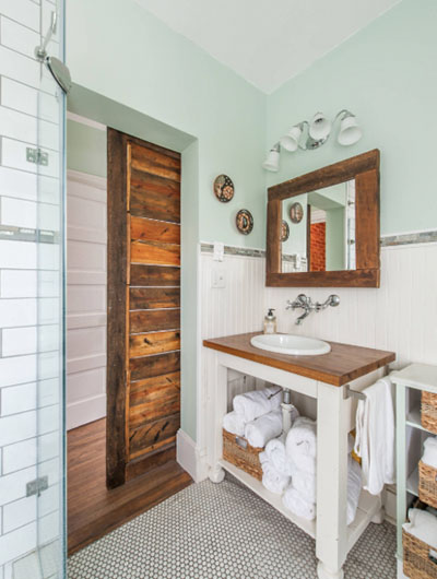 Farmhouse-Bathroom-4-Sebring-Design-Build
