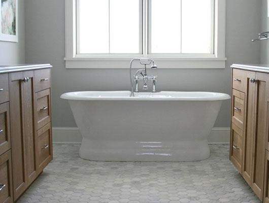 Farmhouse-Bathroom-5-Sebring-Design-Build