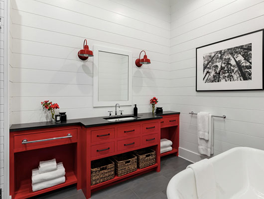 Farmhouse-Bathroom-6-Sebring-Design-Build