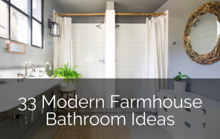 Farmhouse-Bathroom-Featured-Sebring-Design-Build