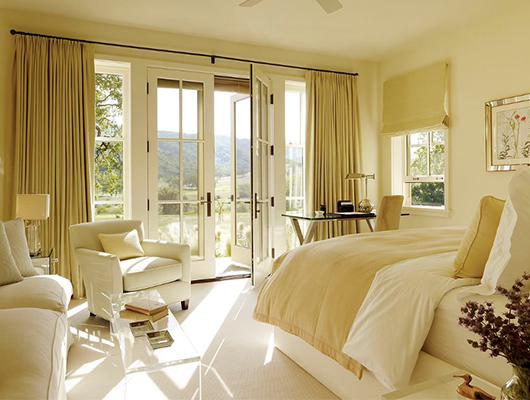yellow-bedroom-ideas-Sebring-Design-Build