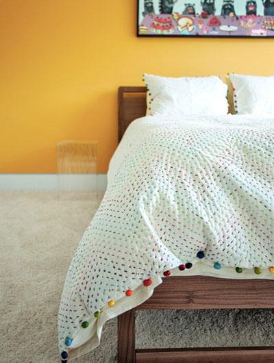 Yellow-Bedroom-10-Sebring-Design-Build
